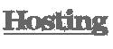 UtterJargon Web Hosting